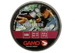 Gamo-pro-hunter-4.5-mm