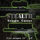 Scope-cover-#11