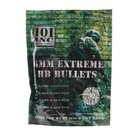 Airsoft-extreme-BBs-0.28g-6mm-zak
