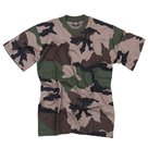 101-inc.-T-shirt-Recon-French-camo