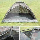 Tent-camouflage-3-persoons