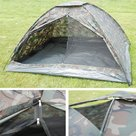 Tent-camouflage-4-persoons