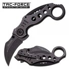 Tac-Force-Tactical-Karambit-Stone