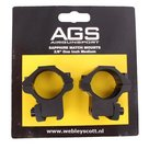 AGS-Sapphire-Match-Mounts-medium