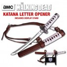 The-Walking-Dead-Katana-briefopener