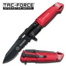 Tac-force-E.M.T.-Fire-Fighter