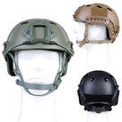Mich-fast-helm-AIRSOFT-(Only-for-airsoft!)