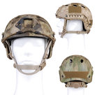 Mich-fast-helm-camo-AIRSOFT-(Only-for-airsoft!)
