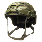 Mich-fast-helm-DTC-Multi-AIRSOFT-(Only-for-airsoft!)