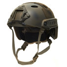 Mich-fast-helm-US-seals-plate-AIRSOFT-(Only-for-airsoft!)
