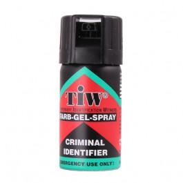 Legale Pepperspray kopen ? TIW Defence Spray