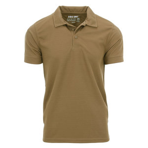101 inc. Tactical polo Quick Dry 133405