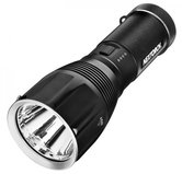 NexTORCH-Saint-Torch-1-super-zaklamp-1000-lumen